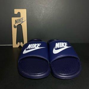 Nike Slide Sandals